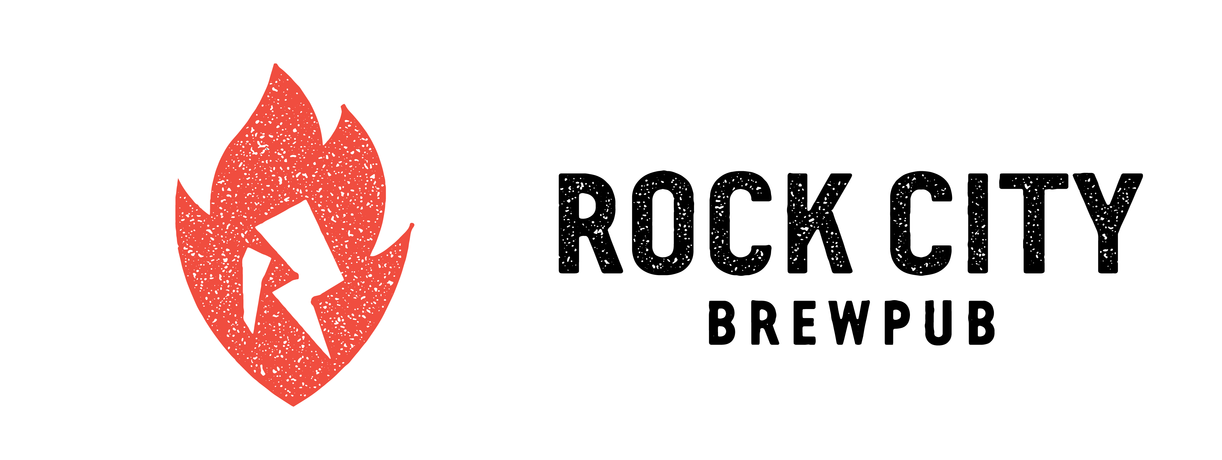 Rock City Brewpub